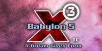 b5x3link