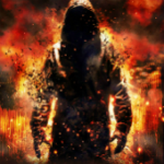 99px_ru_avatar_154590_paren_v_kapushone_ego_ruki_razrushautsja_prevrashajas_v
