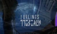 Звёздные врата - Фёрлинги