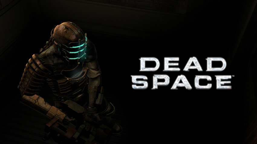 Dead-Space_Posrednik CG