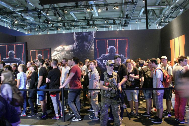 gamescom 2015 чатсь 2