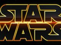Star Wars - Новости фантастики — 22.10.2015