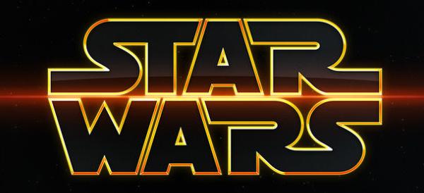 Новости - Star Wars
