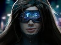 Фантастика - дверь в будущее 1