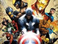 Мифы и наука в образах супергероев