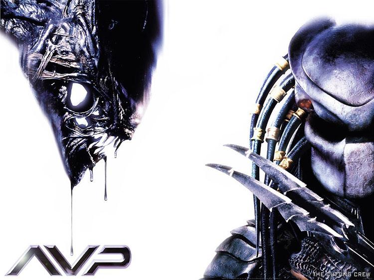 http://toposrednik.ru/wp-content/uploads/2015/10/Alien_vs_Predator.jpg