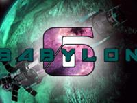 Вавилон-6