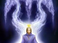 Дитя Света: Рождение легенды