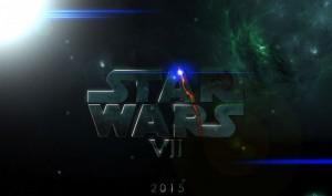 Кинофантастика - увы... - Звёздные войны. Эпизод VII - Пробуждение силы