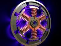 Вечный двигатель