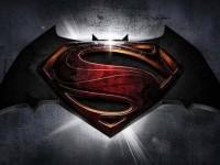 Бэтмен против Супермена. Хотели зрелища? Так получите! 1