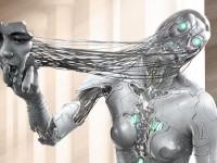 Что в роботе тебе моём? - рецензии 5
