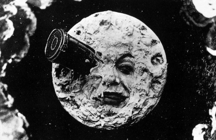 Энди Вейр книга о Луне