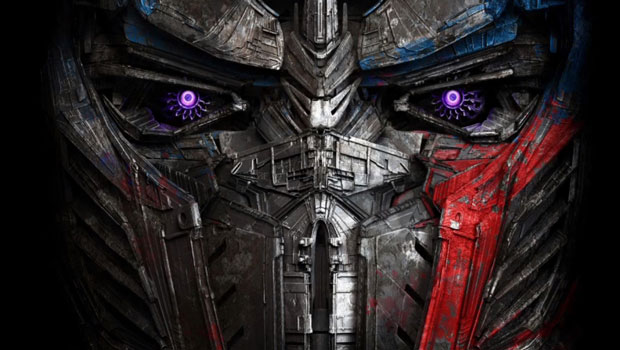transformers-the-last-knight-optimus-prime
