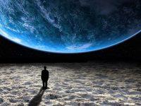 Панспермия - откуда жизнь на Земле?