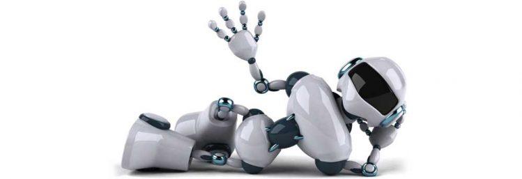 Интеллект живой и искусственный