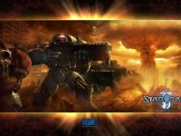 Starcraft-Wallpaper-Terran
