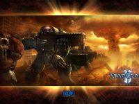 Starcraft-Wallpaper-Terran