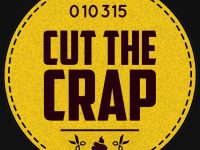 интервью с cut the crap