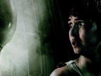 """""""Чужой: Завет"""" - новая попытка Ридли Скотта - рецензия на фильм 1"""