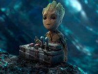 Детская фантастика: вред и польза