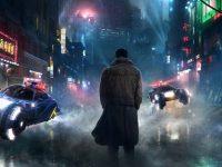 Премьеры фантастических фильмов в IV квартале 2017 года