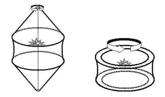 астроинженерия