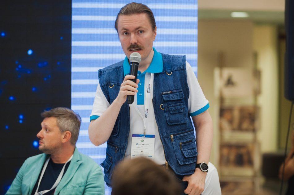 Филипп Терехов