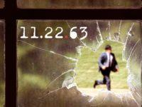 11.22.63 - большая история в маленьком сериале