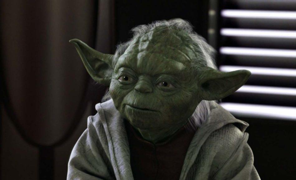 «Звёздные войны: Скайуокер. Восход» - конец саге 1
