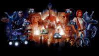 «Пятый элемент» – кино на все времена 4