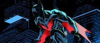 Бэтмен из других миров