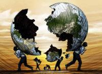 Параллельные миры и способы путешествия в них