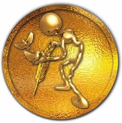Награды и регалии в фантастике