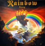 Stargazer Rainbow - фэнтези хит в мире рока