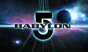 """""""Вавилон-5"""""""
